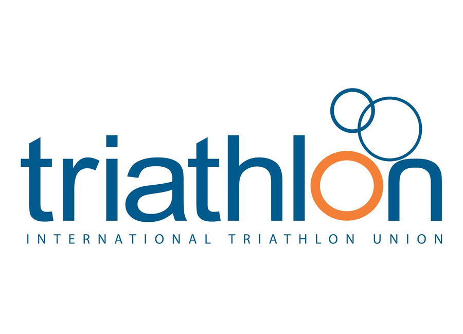 swim-smooth-joburg-endorsed-by-International-Triathlon-Union-ITU-logo.jpg