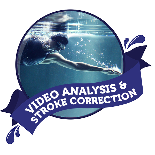 swim-smooth-johannesburg-stroke-correction.jpg