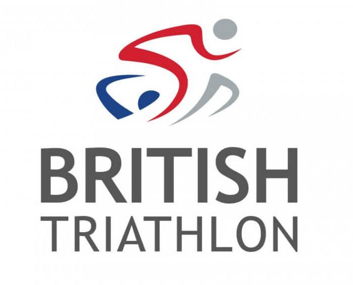 swim-smooth-joburg-endorsed-british-triathlon-who-we-are.jpg