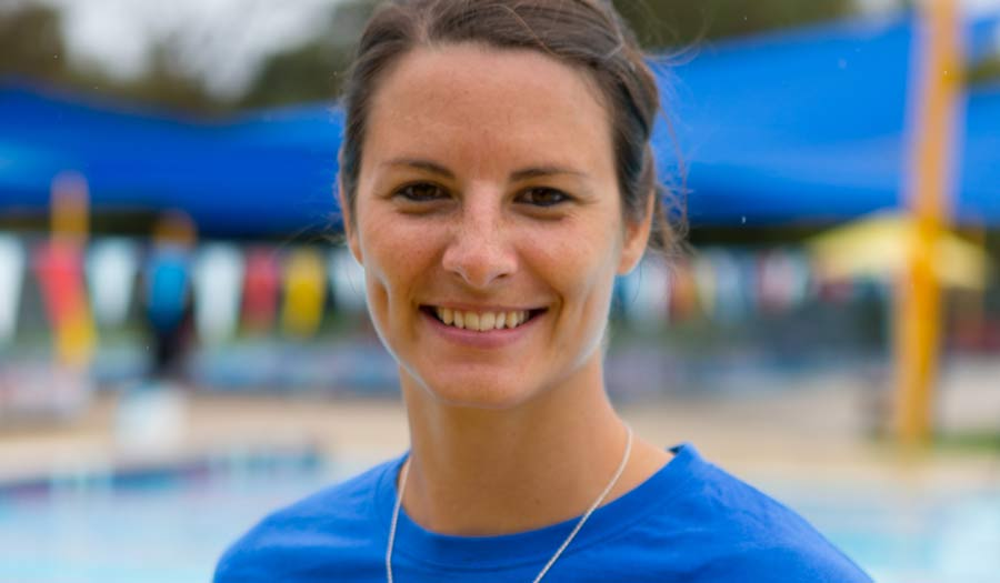 swim-smooth-joburg-blog-article-28-July-2017-most-passionae-coach-in-the-world-jana-schoeman.jpg