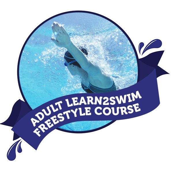 swim-smooth-johannesburg-learn-to-swim.jpg
