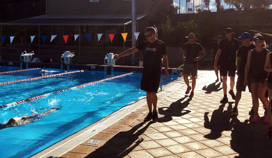 swim-smooth-joburg-blog-article-7-feb-2017-bringing-skills-home.jpg