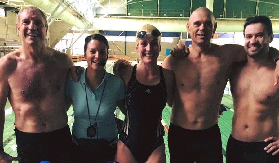swim-smooth-joburg-blog-article-17-feb-2017-developing-swim-squad.jpg