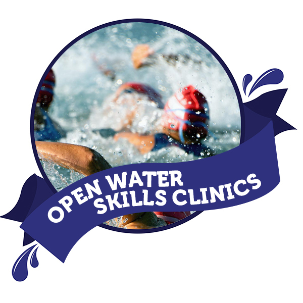 swim-smooth-johannesburg-open-water-skills-clinics.jpg