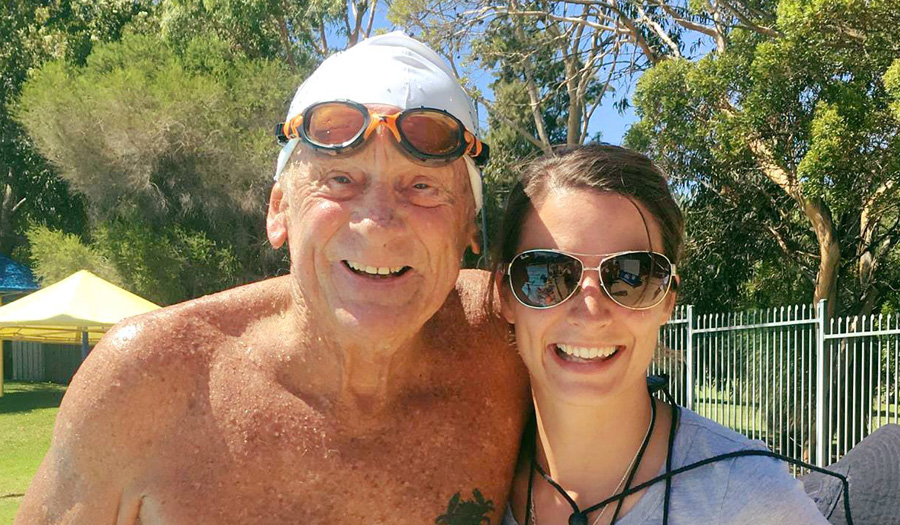 swim-smooth-joburg-blog-article-7-feb-2017-legends-of-perth-part1.jpg